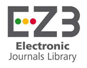 Electronic Journals - KFUEIT