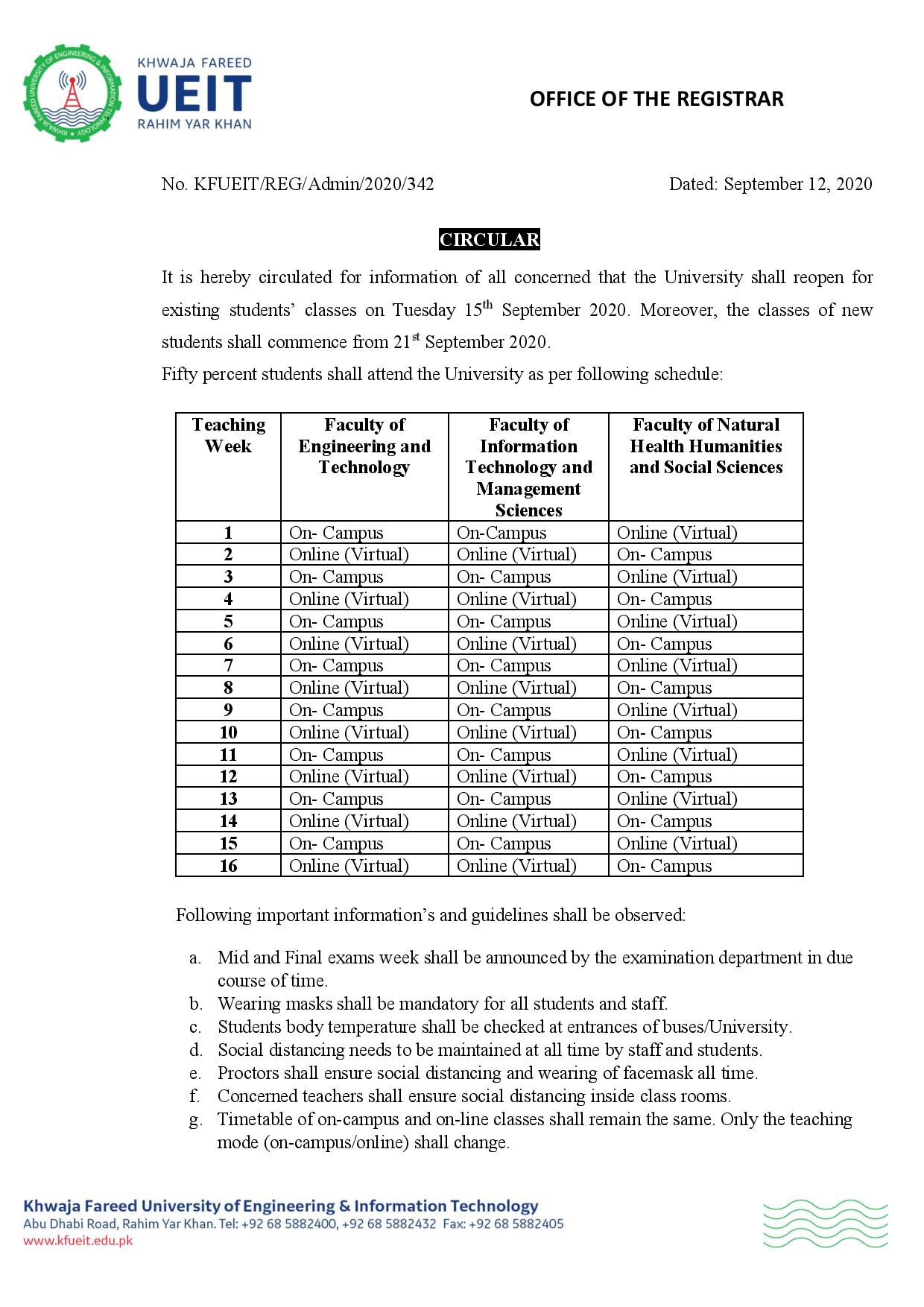 Reopeing of Classes Circular-1-2-page-001