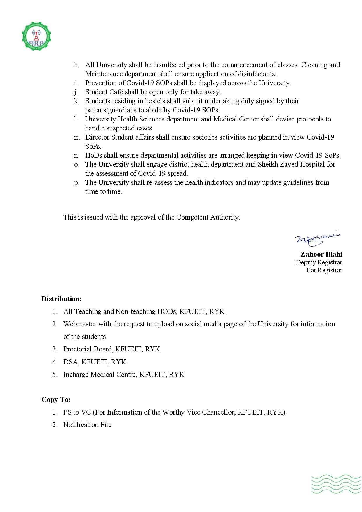 Reopeing of Classes Circular-1-2-page-002
